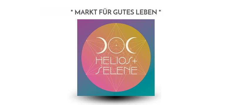 Kreativer Fairtrade Markt in Köln